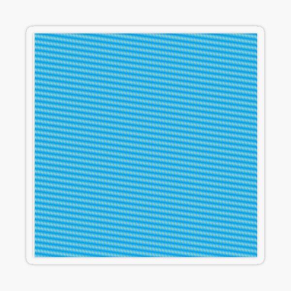 #Pattern, #design, #abstract, #textile, fiber, net, aluminum, grid, cotton, gray Transparent Sticker