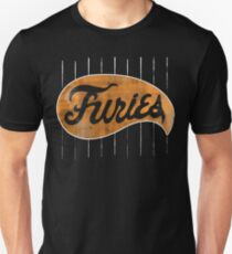 FURRIES  T-Shirt