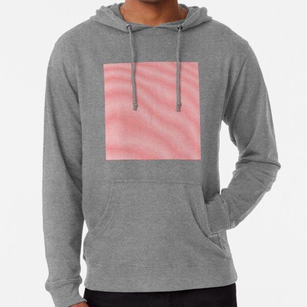 #Pattern, #design, #abstract, #textile, fiber, net, aluminum, grid, cotton, gray Lightweight Hoodie