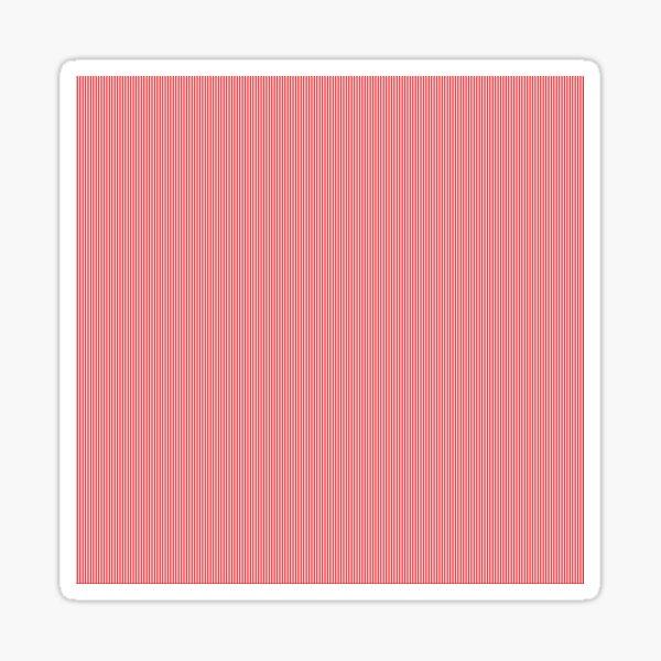 #Pattern, #design, #abstract, #textile, fiber, net, aluminum, grid, cotton, gray Sticker