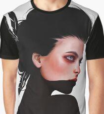 Olyv Graphic T-Shirt