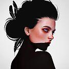 Olyv by Laura-Rubin