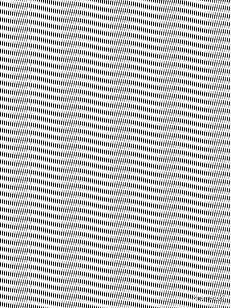 #Pattern, #design, #abstract, #textile, fiber, net, aluminum, grid, cotton, gray by znamenski