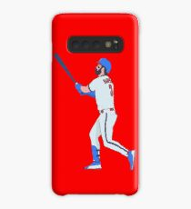 Bryce Harper Case/Skin for Samsung Galaxy