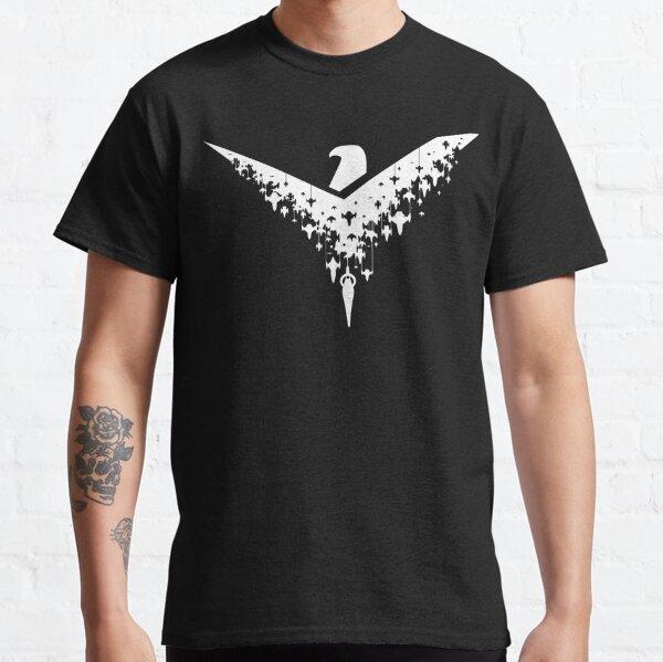 Elite: Imperial Armada! Classic T-Shirt