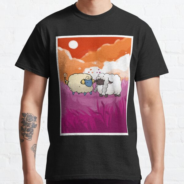 wooloowoo Classic T-Shirt