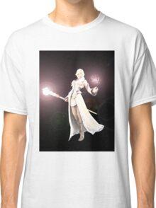 Fantasy Cleric Classic T-Shirt