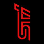 STI Classic Red by roccoyou
