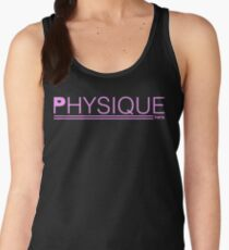 Physique Wear Hers Women's Tank Top