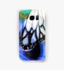 Sublime Spell Samsung Galaxy Case/Skin