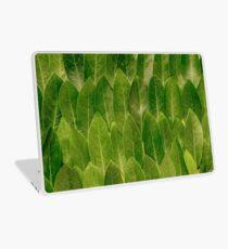 Leaves - Nature Laptop Skin