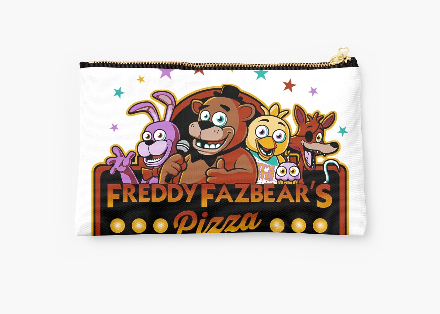 Five Nights At Freddy S Blind Bags Target Quot Five Nights At