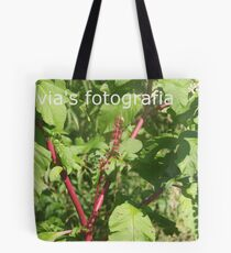 olivia's fotografia Tote Bag