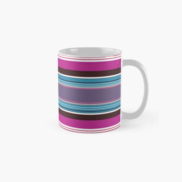 La Más Chingona Classic Mug