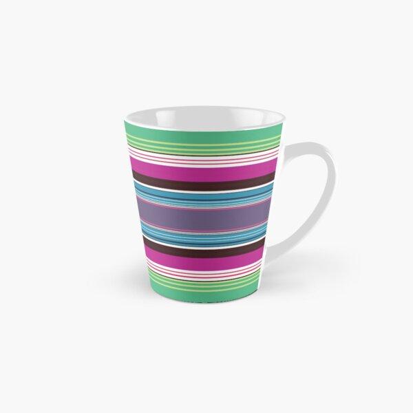 La Más Chingona Tall Mug