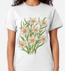Edelweiss Classic T-Shirt