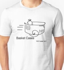 BRPS old scholars shirt 2 T-Shirt