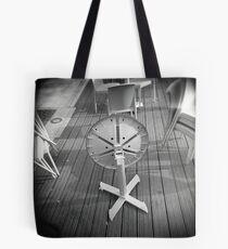 Dalek, I Love You! Tote Bag