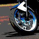 Moto by Foxfire