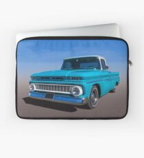 Chevrolet Pickup Laptop Sleeve