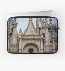 Palazzo Ducale, Venice, Italy Laptop Sleeve