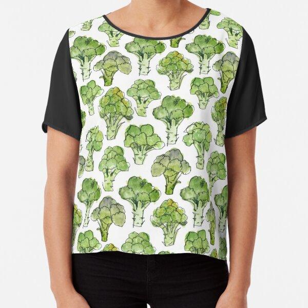 Brassica T-Shirts   Redbubble