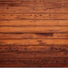 Wooden Boards - Realistic Elements by Bumcchi