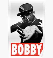 Bobby Shmurda Poster