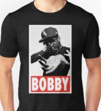 Bobby Shmurda T-Shirt