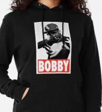 Bobby Shmurda Gifts & Merchandise   Redbubble