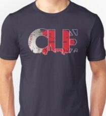premium selection 7defb 574c7 Cleveland Indians T-Shirts | Redbubble