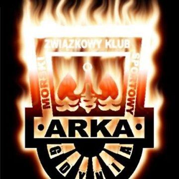 arka by wasyl