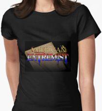 American Extremist T-Shirt
