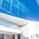 ccb by terezadelpilar ~ art & architecture