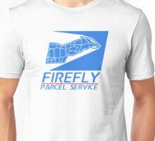 Firefly Parcel Service Unisex T-Shirt