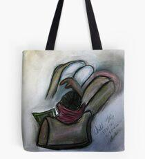 Soft Dreams... Tote Bag