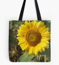 Tournesol Tote Bag