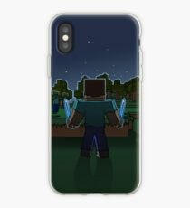 Minecraft Iphone Cases Covers For Xs Xs Max Xr X 8 8 Plus 7 7
