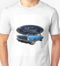 ford fairlane Unisex T-Shirt
