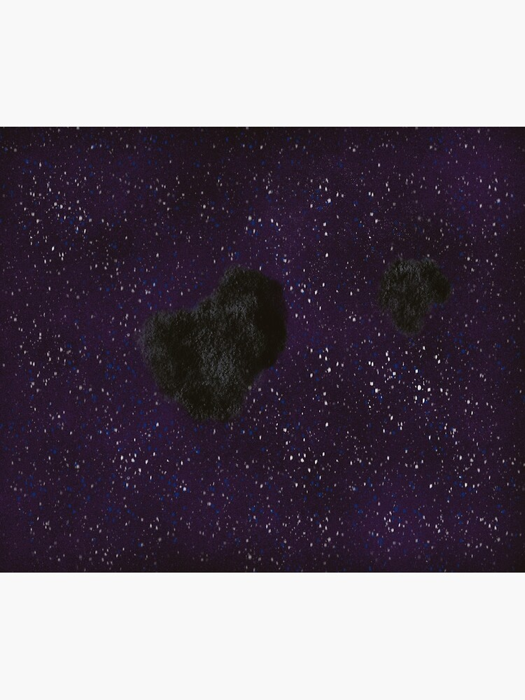 Asteroid  by Conor156