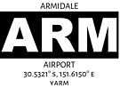 Armidale Airport ARM by AvGeekCentral