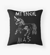 Mythical Floor Pillow