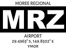 Moree Regional Airport MRZ by AvGeekCentral