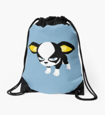 Jojo - Iggy Drawstring Bag