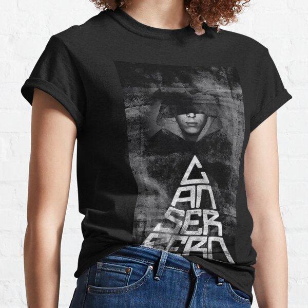 Canserbero Classic T-Shirt
