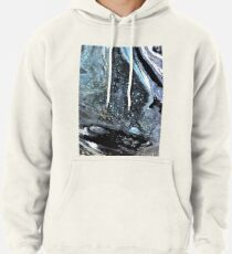 The Black Hole Pullover Hoodie