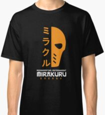 Mirakuru Energie v2 Classic T-Shirt