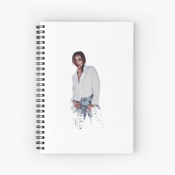 jade thirlwall merch Spiral Notebook