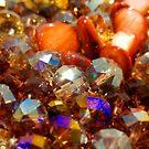 Beads by Yulianna-ca