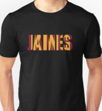 King James Lebron James T-Shirt